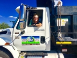 dump truck- FullSizeRender 1.jpg