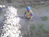 Rock Dam 2