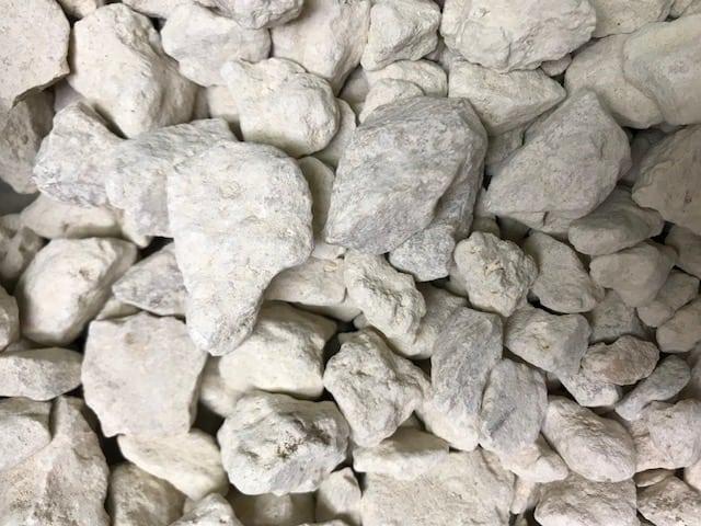 whitelimestone